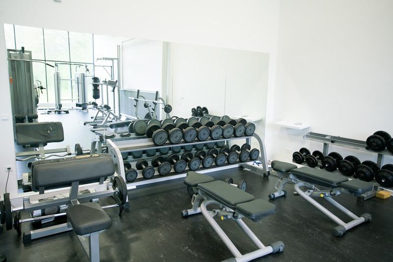 Herning_Gymnasium-32.jpg