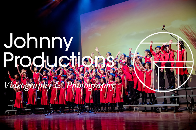 0291_day 2_ junior A & B_johnnyproductions.jpg