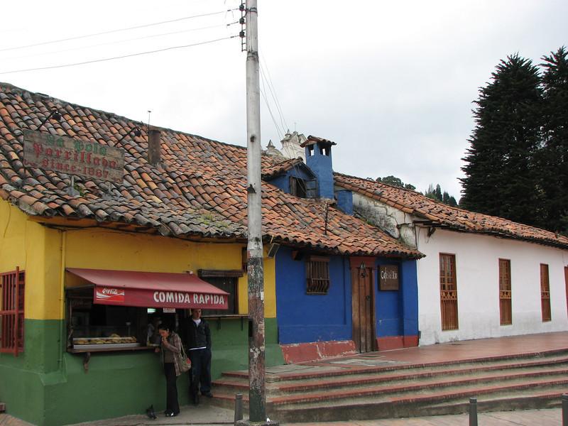 Colombia 093.JPG