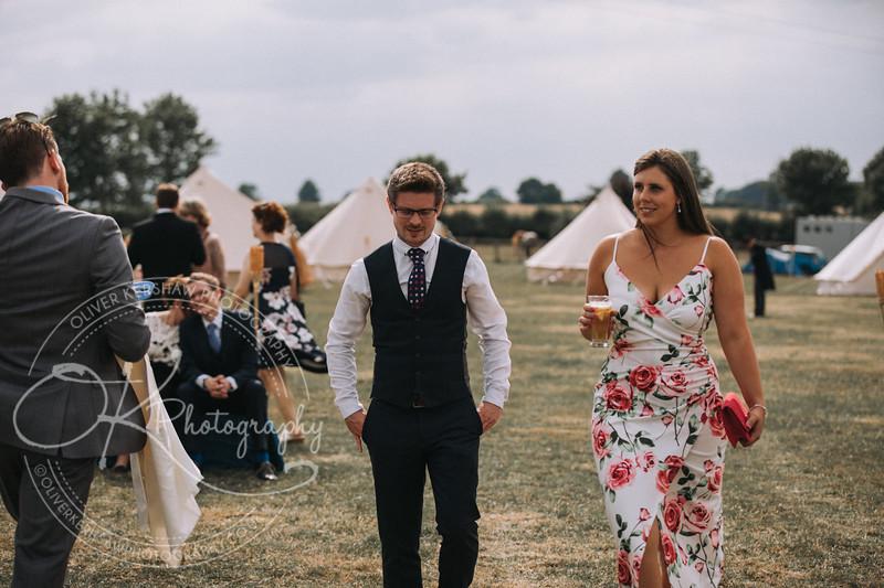 Sarah & Charles-Wedding-By-Oliver-Kershaw-Photography-163618.jpg