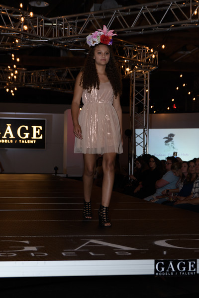 Knoxville Fashion Week Friday-937.jpg