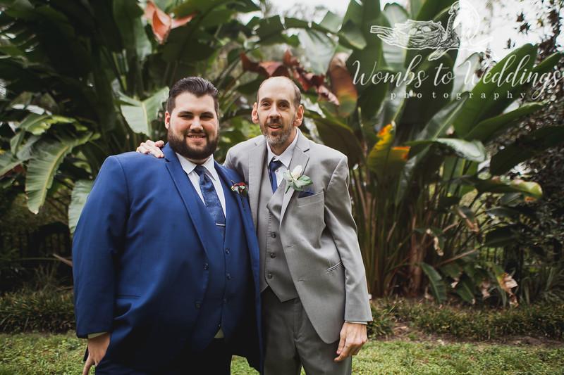 Central FL wedding photographer-0795.jpg