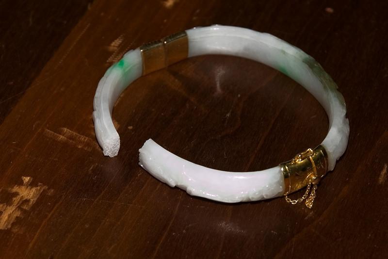 Dark BG Bracelet 2.jpg