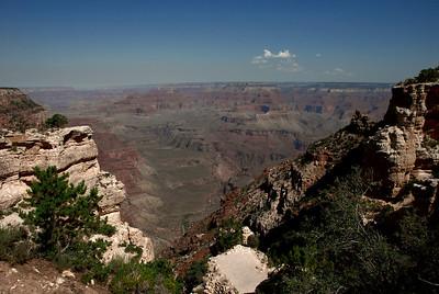 Arizona Vacations