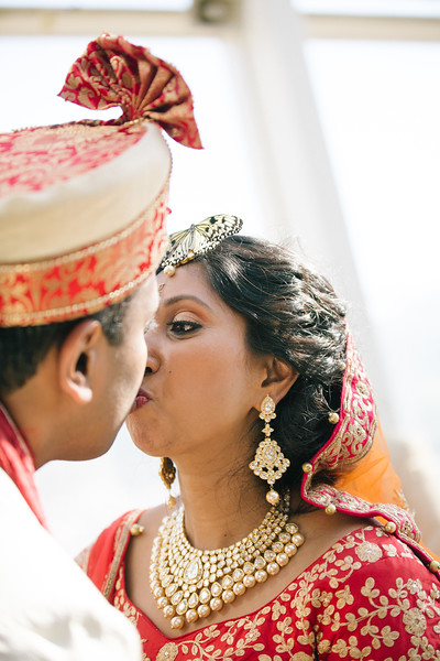 LeCapeWeddings_Shilpa_and_Ashok_2-741.jpg