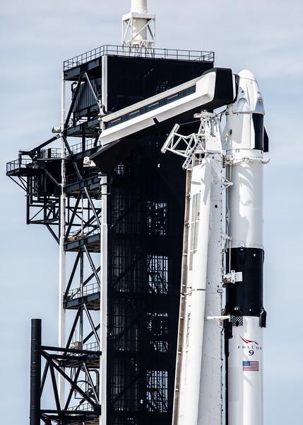 WS-SpaceX Dragon DM1-0035.jpg
