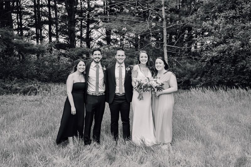 wedding-276.jpg