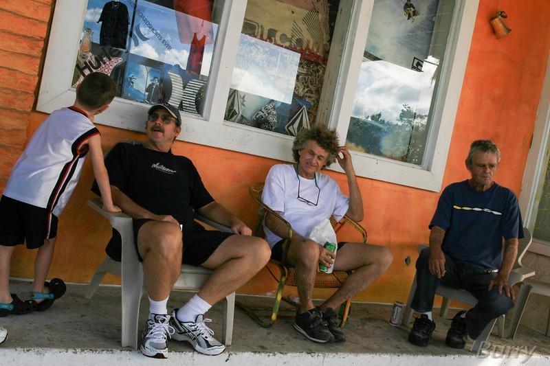 2008-01-06-family-0107.jpg