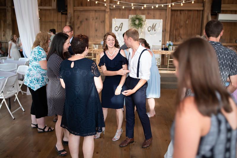 Morgan & Austin Wedding - 603.jpg