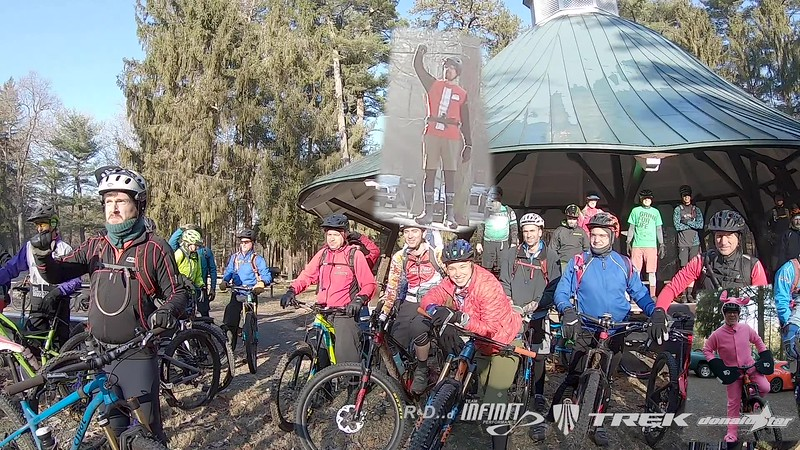 MBM Christmas Ride 2019.mp4