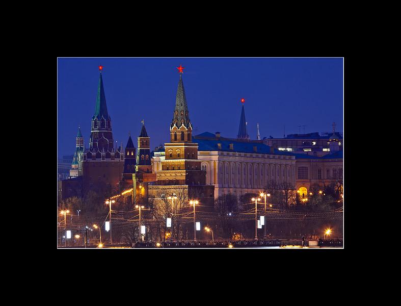 moscow walk 3-11.jpg
