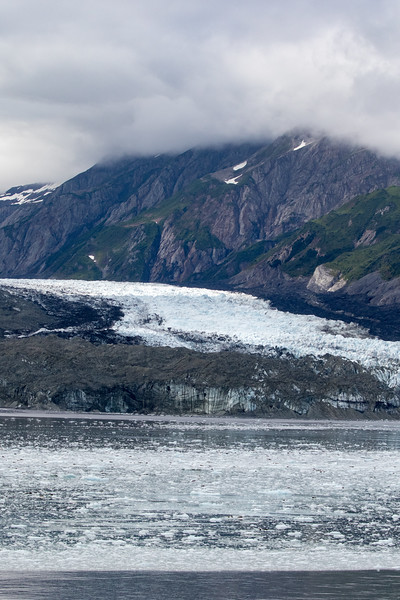 Alaska 2015 - Hubbard Glacier -  072415-099.jpg