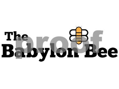 babylonbeecom-fake-news-thats-good-for-the-soul