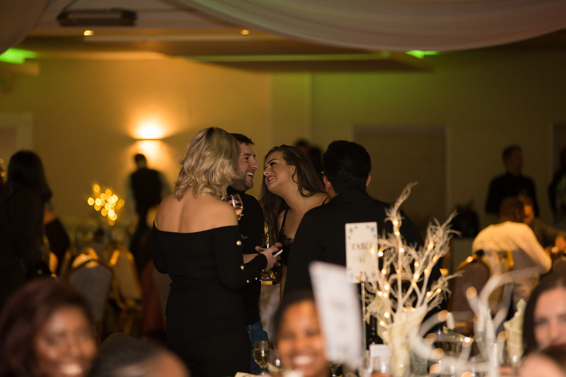 Lloyds_pharmacy_clinical_homecare_christmas_party_manor_of_groves_hotel_xmas_bensavellphotography (161 of 349).jpg