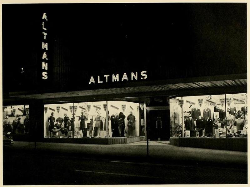 Altman's at night.jpg