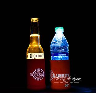 www.liqualights.com