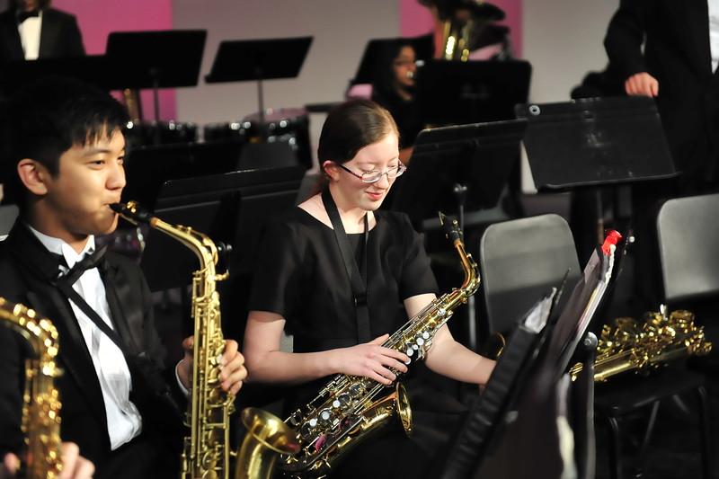 15 05 28_West  Banquet & last concert_0123.JPG