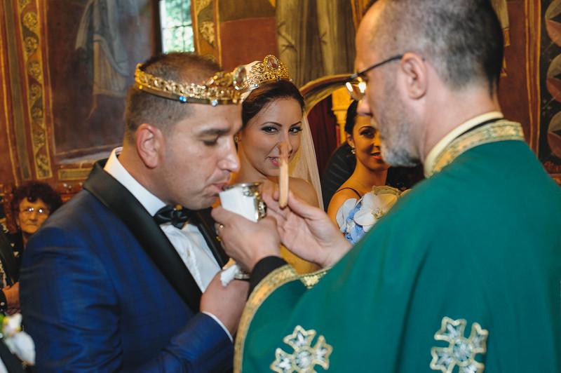 Andreea-biserica-18-October-2014-Nunta--LD2_7727Liviu-Dumitru.jpg