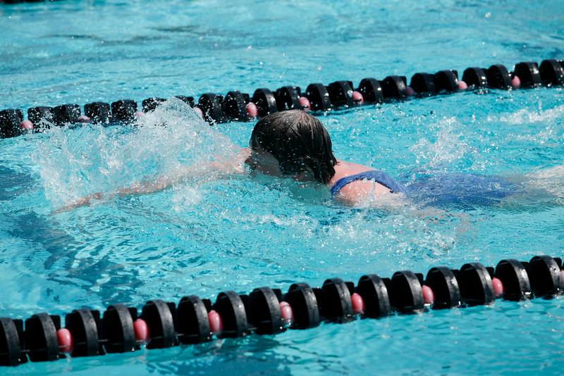 Aquatics Special Olympics national 2011 - 068.jpg