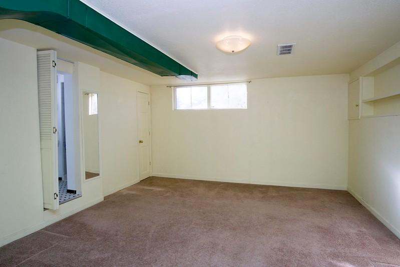 bas bedroom c.jpg