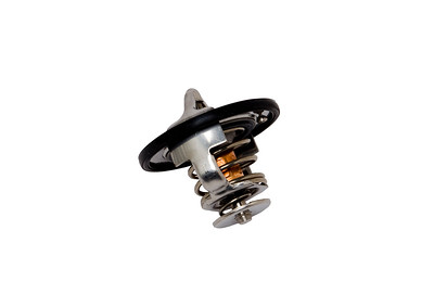 JCB JS 130 145 160 SERIES THERMOSTAT