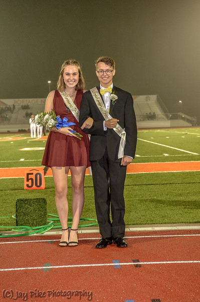 October 5, 2018 - PCHS - Homecoming Pictures-137.jpg