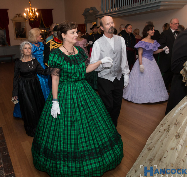 Civil War Ball 2016-117.jpg