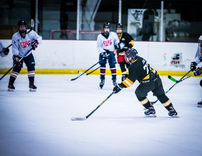 Bruins2-650.jpg