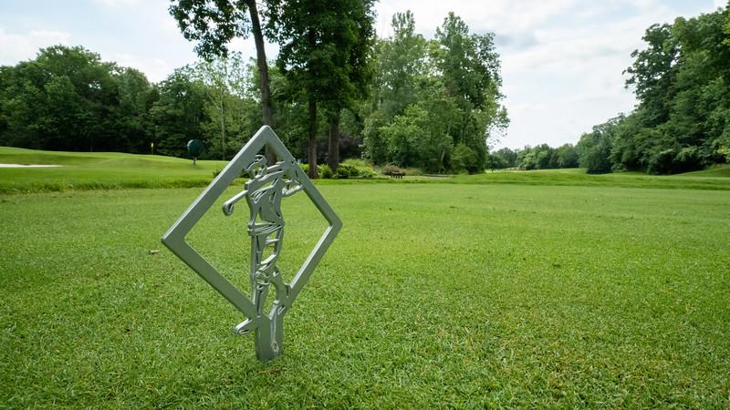 Persimmon Woods Golf Club (14 of 160).jpg