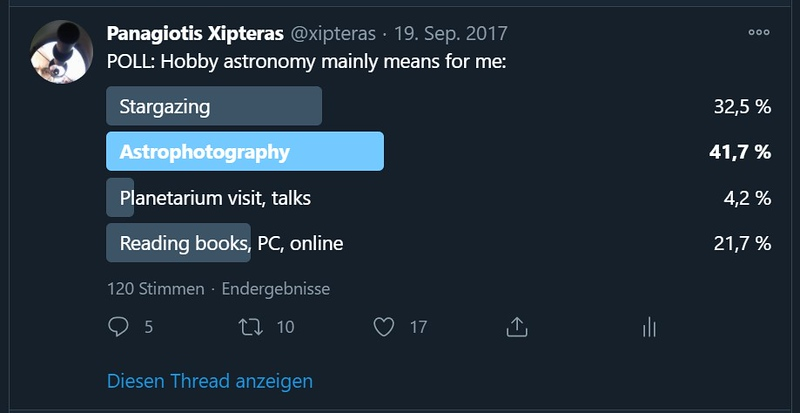 Hobby astronomy means for me.jpg