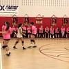 Jordan MOHS Volleyball V1  2017