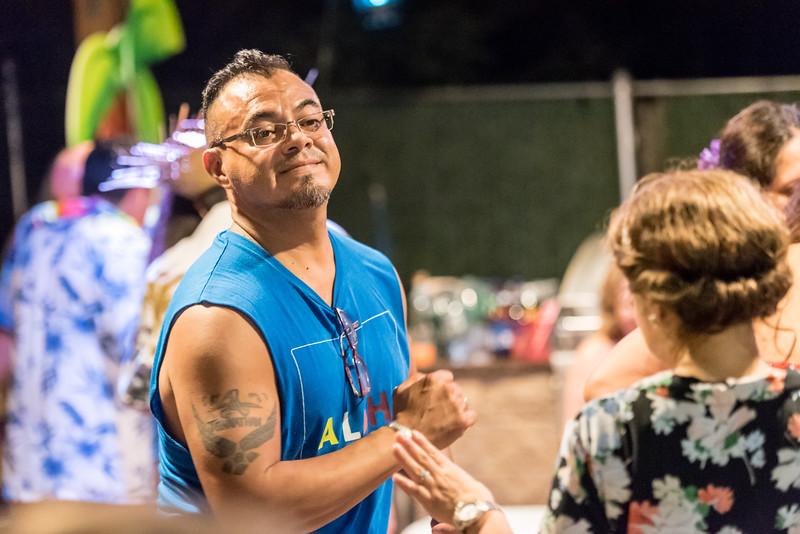 Aloha Birthday Party Cesar LumoBox-129.jpg