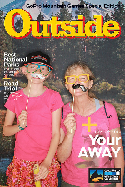 Outside Magazine at GoPro Mountain Games 2014-276.jpg