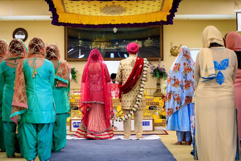 Neelam_and_Matt_Gurdwara_Wedding-1439.jpg
