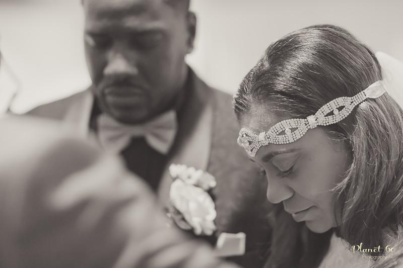 CJ & Danyelle's Wedding Day-120.jpg