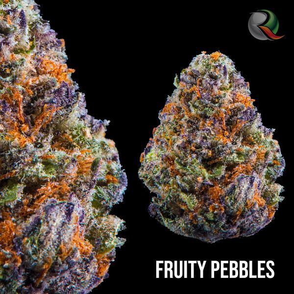 fruity pebbles.jpg