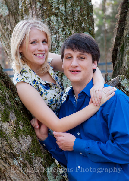 Rouse-Grace Engagement_0024_FINAL_PRINT.jpg