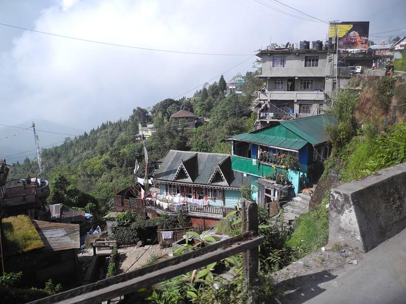 india&nepal2011 191.jpg
