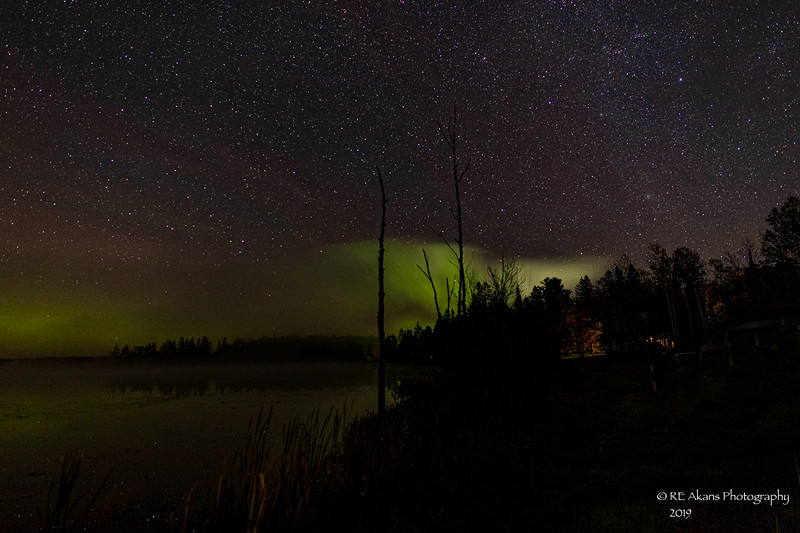 Eagle Lake Aurora Burst 3109.jpg