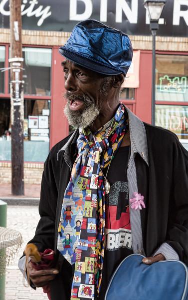 street man2.jpg