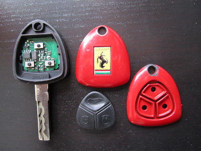 Work - Key