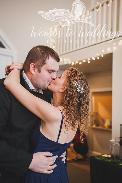 Central FL wedding photographer-3-95.jpg