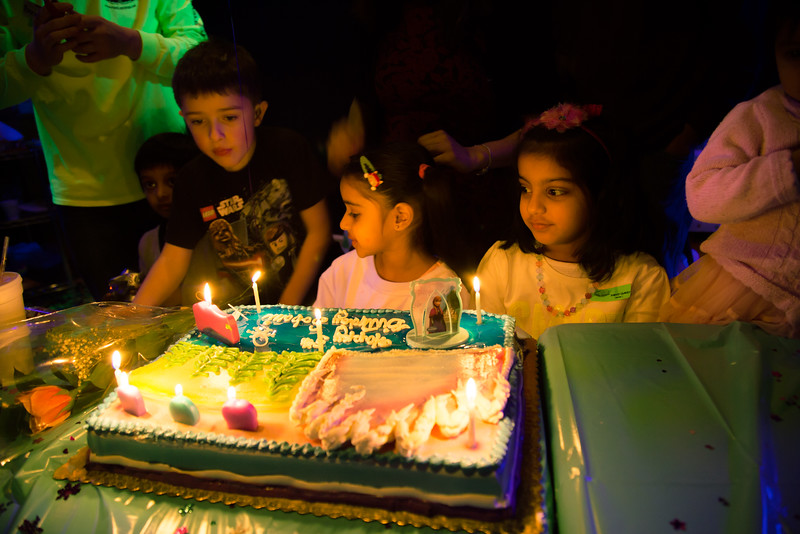 20150215-Sohani's Birthday-5D-128A0037.jpg
