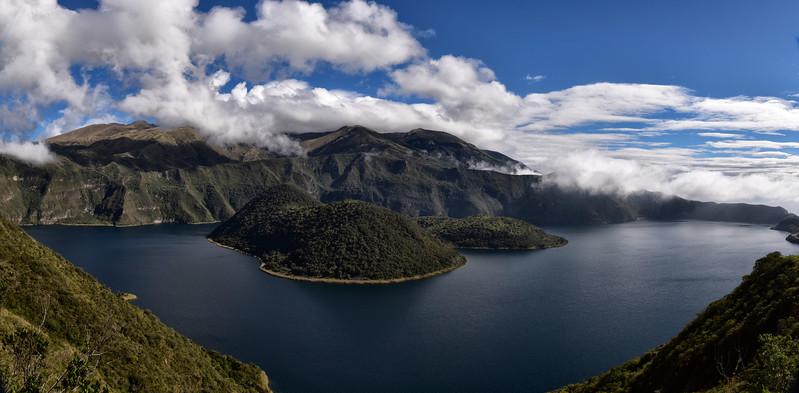ECQ_0445-Pano-Crop-Lake Cotocachi.jpg