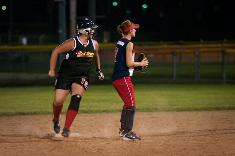 090627-RH Softball-5743.jpg