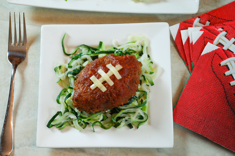 Football meatloaves-4.png