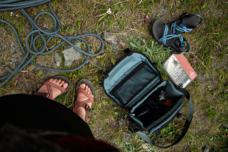 August 2, 2012. Day 209.