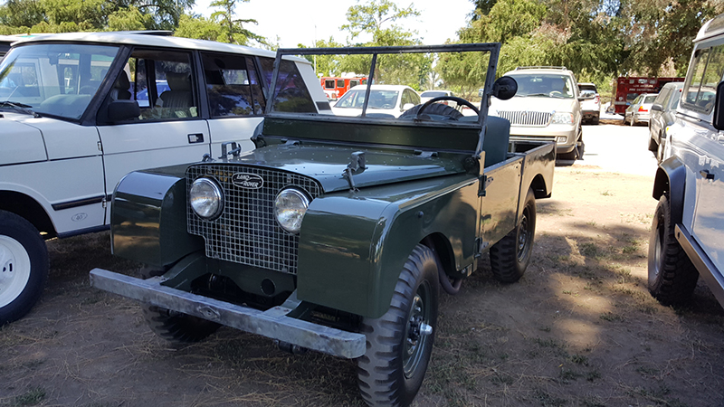 51 Land Rover Series I green 3.jpg