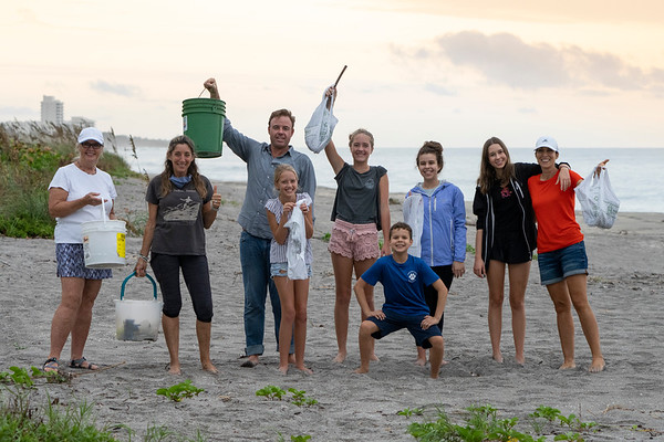 Jupiter Inlet Colony Beach Cleanup Proofs Full Size Oct 2020