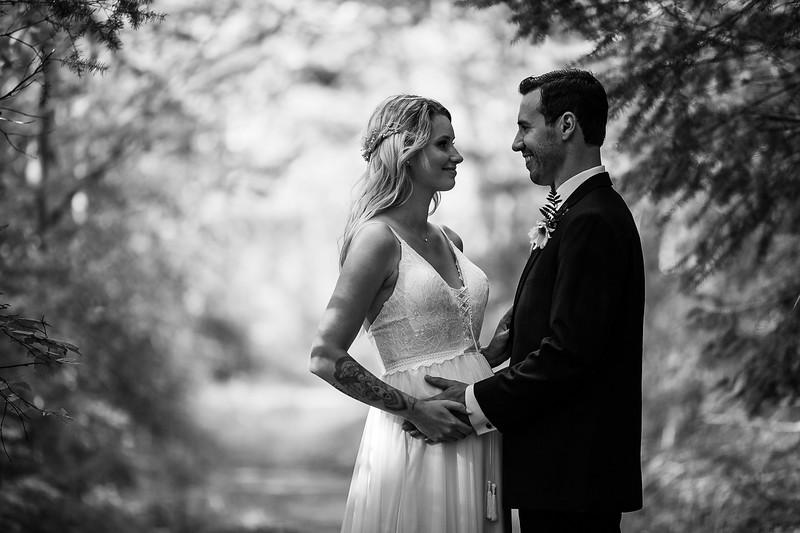 salmon-arm-wedding-photographer-3362.jpg